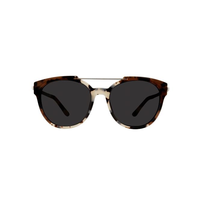 Celebrity Gift Guide: V472 Sunglasses by Vera Wang