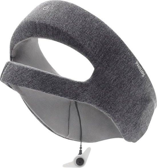 Philips SmartSleep Deep Sleep Headband