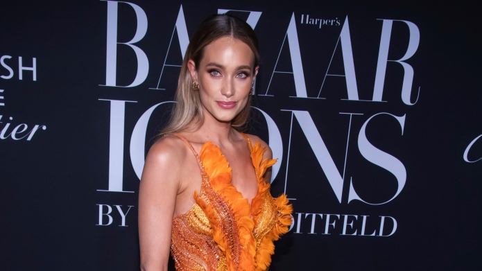 Hannah Jeter 'Went Into Hiding' After