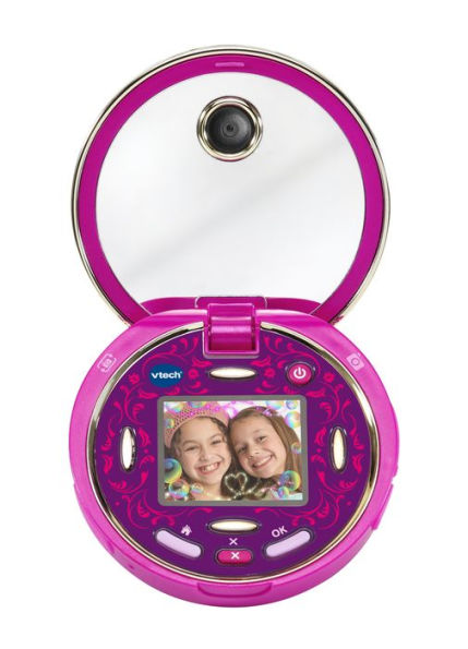 The Hottest Toys of 2019: Kidizoom Pixi Camera