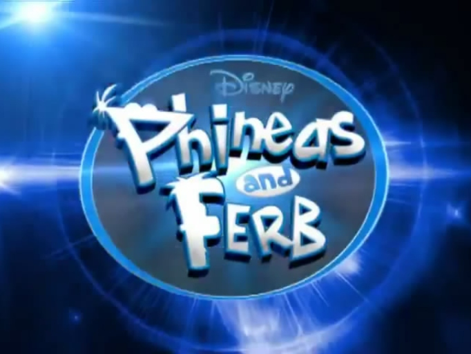 Disney+ original movie 'Phineas and Ferb the Movie: Candace Against the Universe'