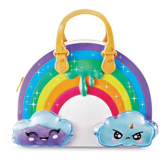 The Hottest Toys of 2019: Poopsie Rainbow Surprise Slime Bag