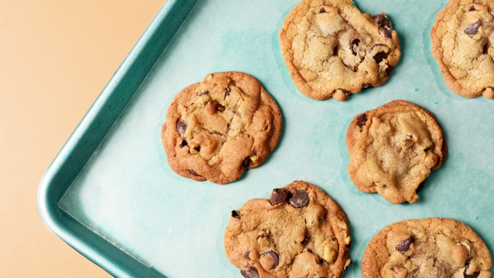 Best Cookie Sheets Amazon