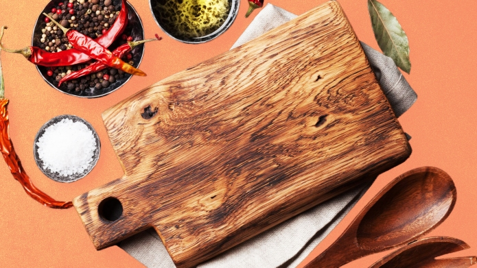 Best Cutting Board Amazon