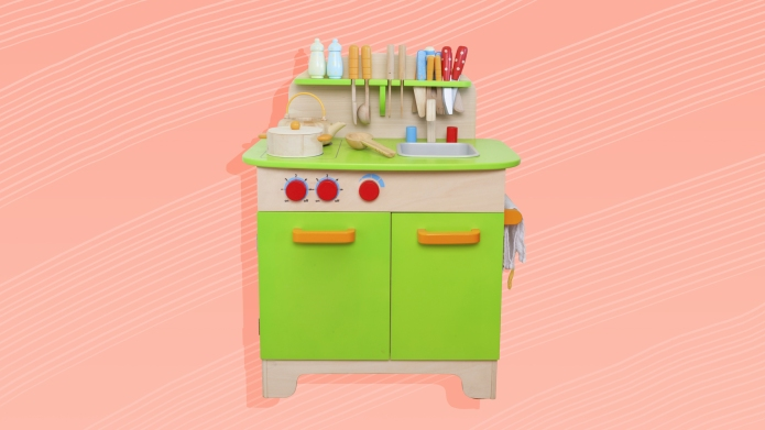 Best Play Kitchens Amazon
