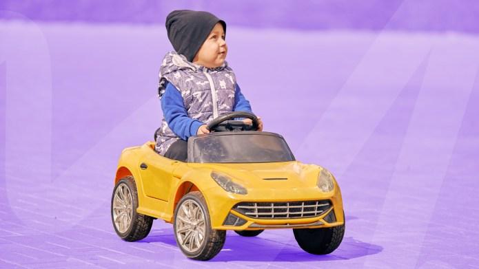 amazon-ride-on-toys
