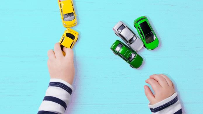 amazon-toy-cars