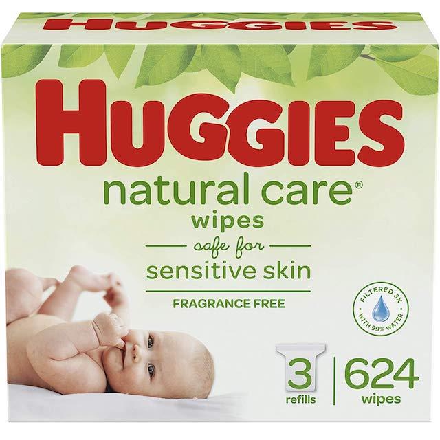 baby-wipes-huggies