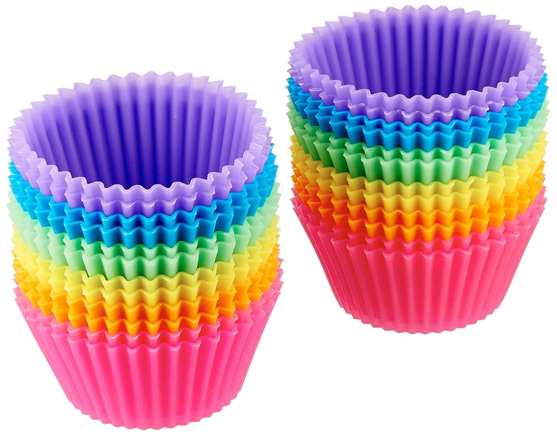 best baking cups reviews