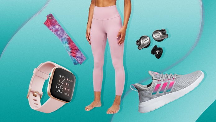 best-black-friday-deals-for-fitness-gear