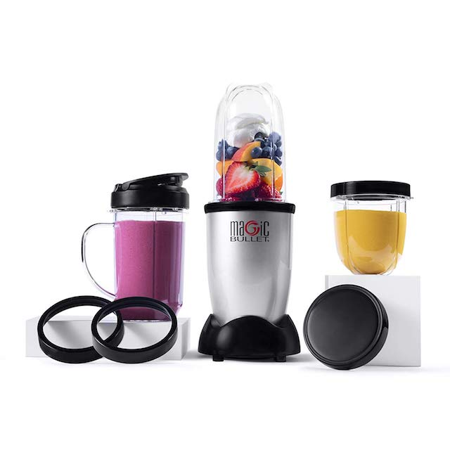 best-blender-magic-bullet