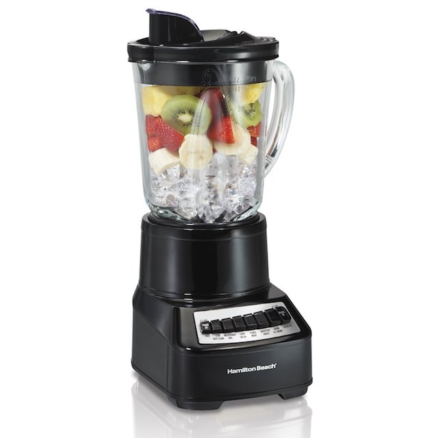 best-blenders-hamilton-beach
