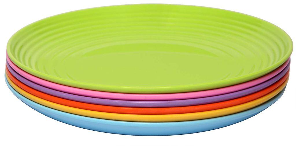 best dinner plate sets, dinner plate reviews