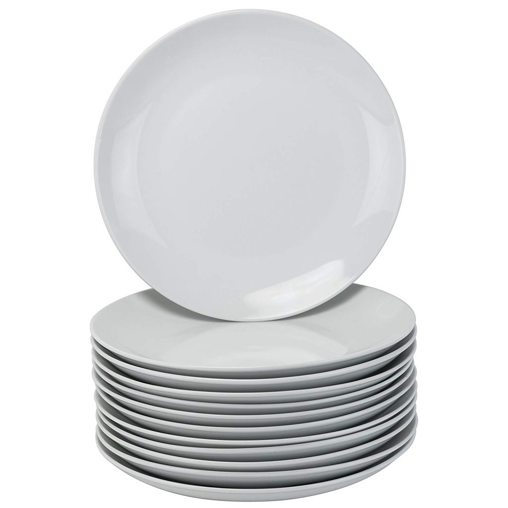 Best Dinner Plate Reviews Dinner Plate Sets 2020 Sheknows