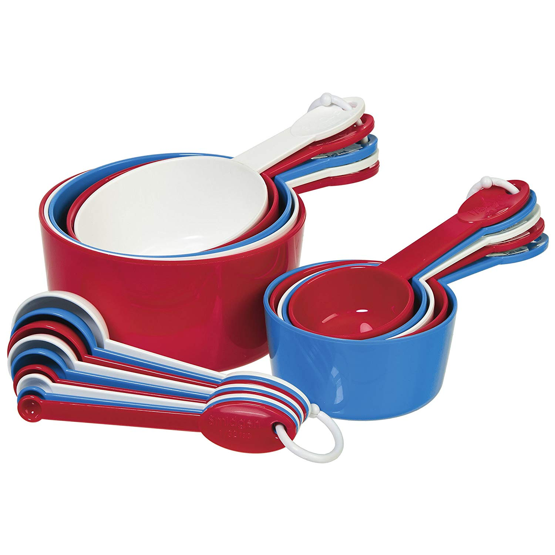 best measuring cup set, measuring spoons reviews