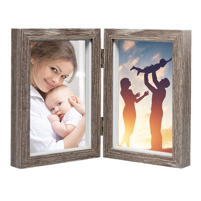 best-picture-frames-ceciinion