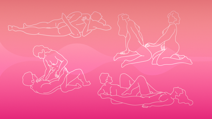 best-sex-positions-when-you-have-period-cramps