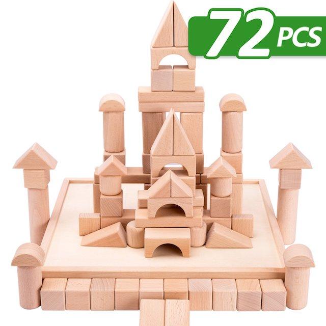 block-sets-iplay-ilearn