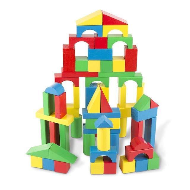 block-sets-melissa-and-doug
