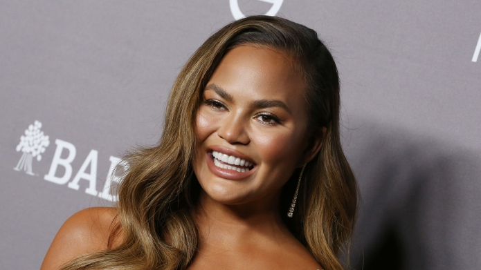 Chrissy Teigen Loves This Pioneer Woman Recipe as Much as We Do