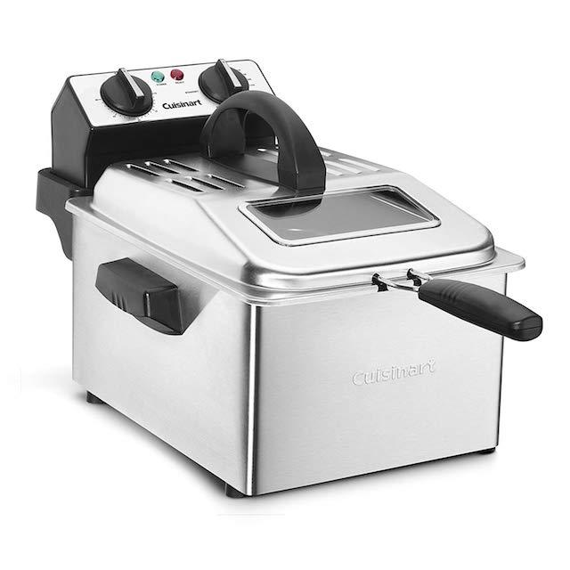 deep-fryers-cuisinart