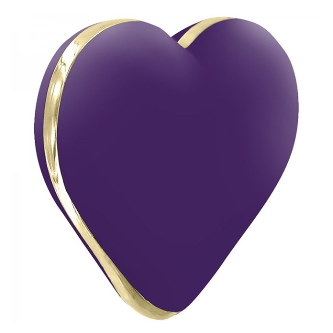 Rianne-S-Heart-Vibe