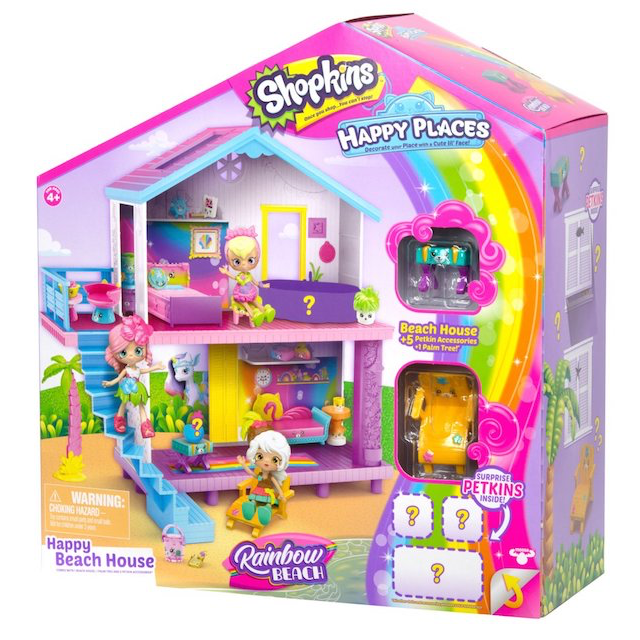 doll-playsets-shopkins