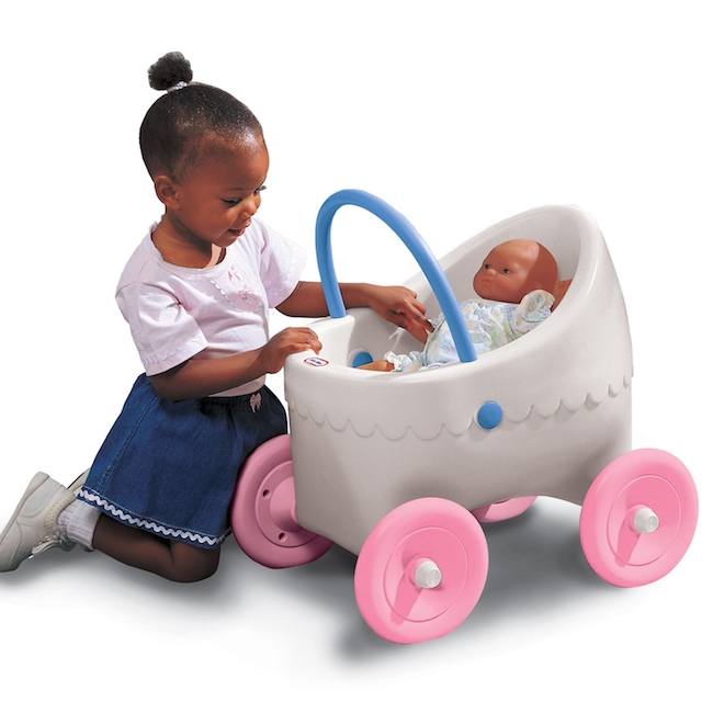 doll-strollers-little-tikes