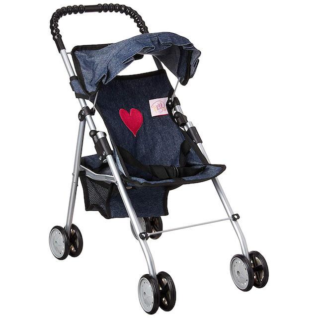 doll-strollers-new-york-doll-collection