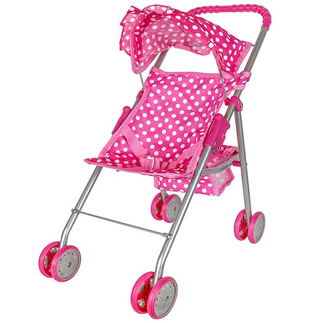 doll-strollers-precious-toys