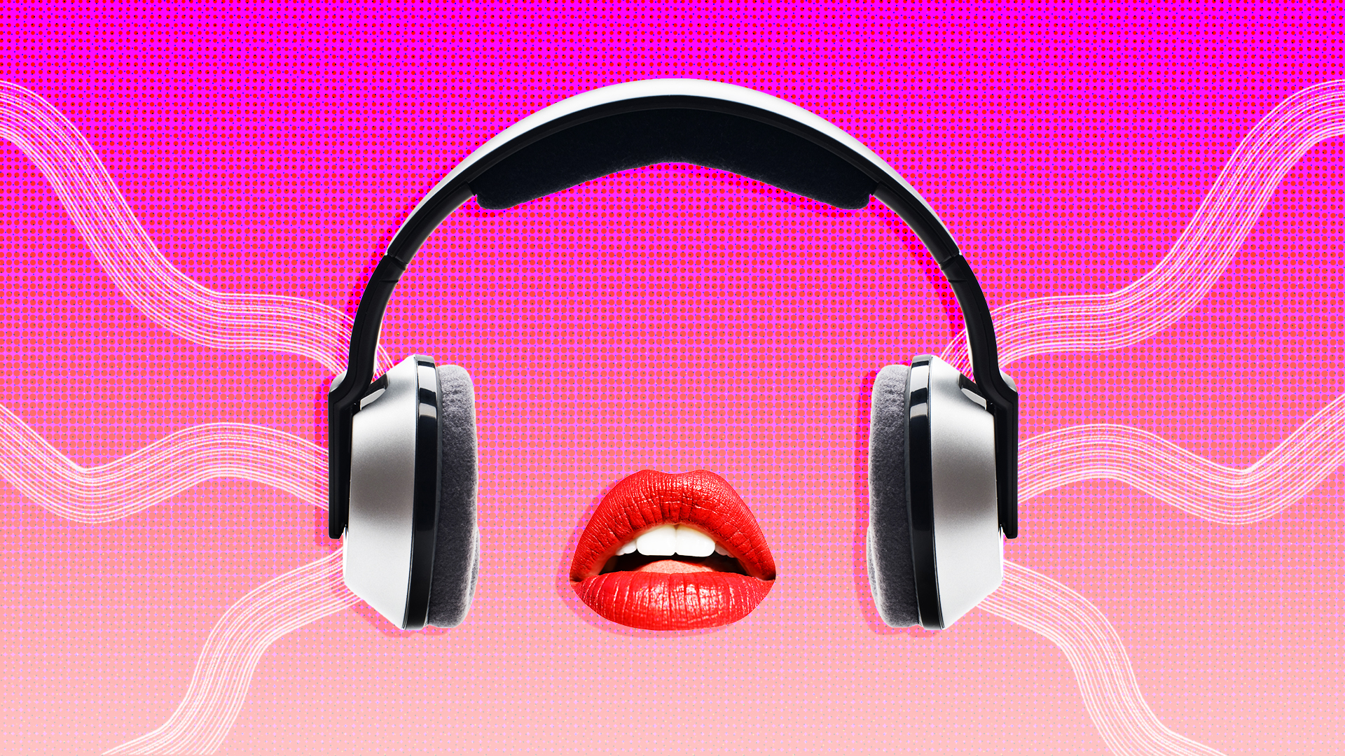 Baby Porn Tumblr 2020's best erotic podcasts worth downloading right now