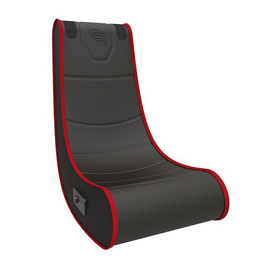 JCPenney Black Friday Toy Discounts: Alpha Gaming Drift X Rocker Chair