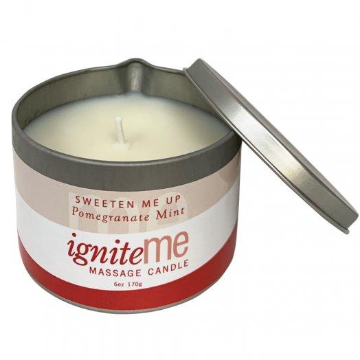ignite-me-massage-candle-pomegranite-mint
