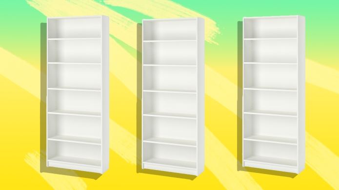 The Most Searched Ikea Products in