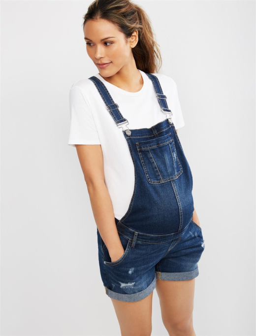 Best Maternity Overalls
