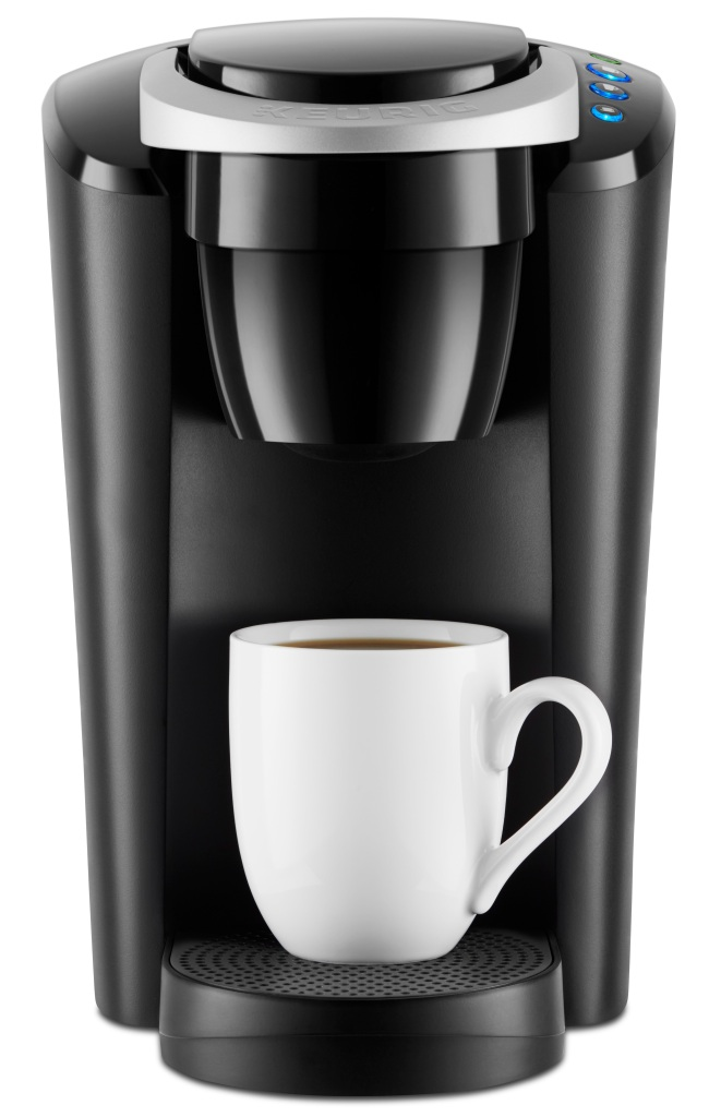 Keurig K-Compact Coffee Maker
