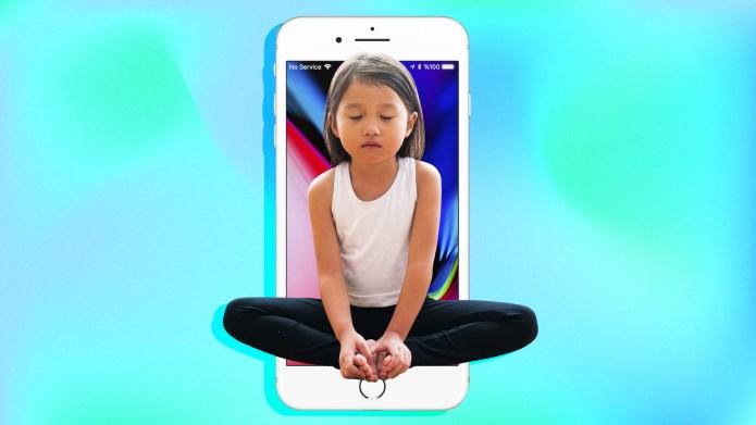 kids-meditation-apps-1