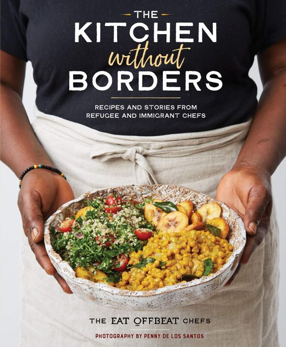 'The Kitchen Without Borders'