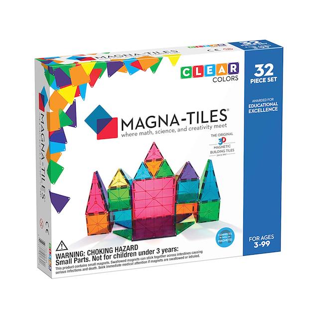 magnetic-block-set-magnatiles