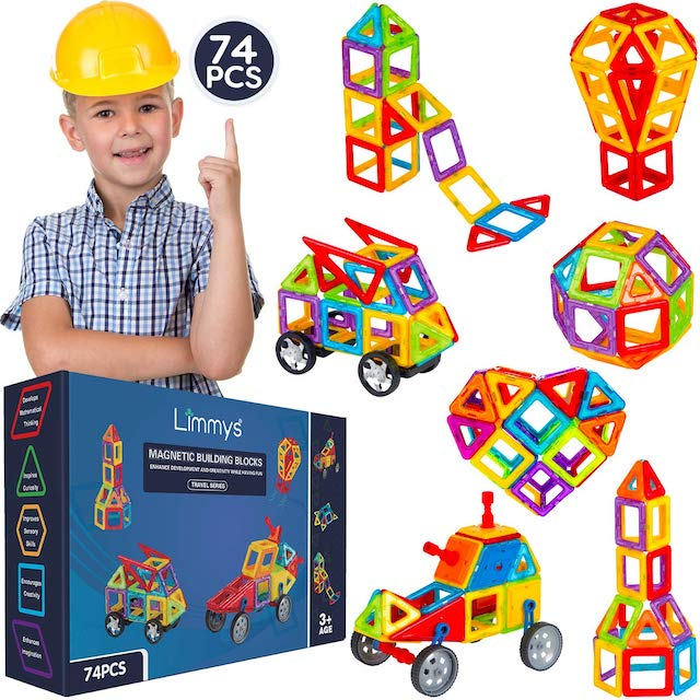 magnetic-block-sets-limmys