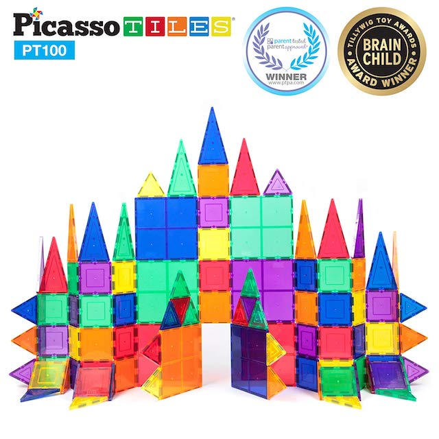 magnetic-block-sets-picassotiles