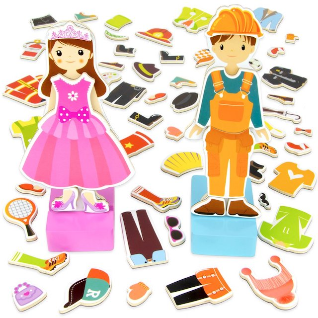 magnetic-dress-up-play-sets-imagination-generation