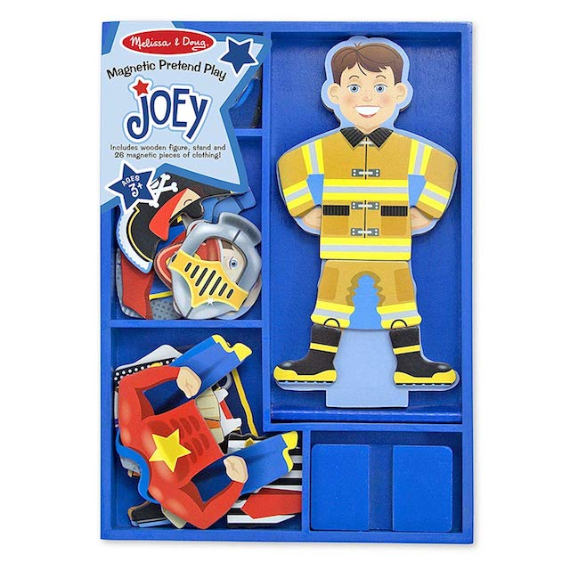 magnetic-dress-up-playset-melissa-and-doug