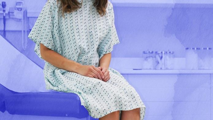 my-doctors-virginity-test-haunts-me-11-years-later