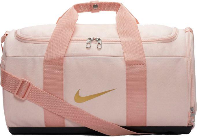 Nike Women's Team Duffle Bag