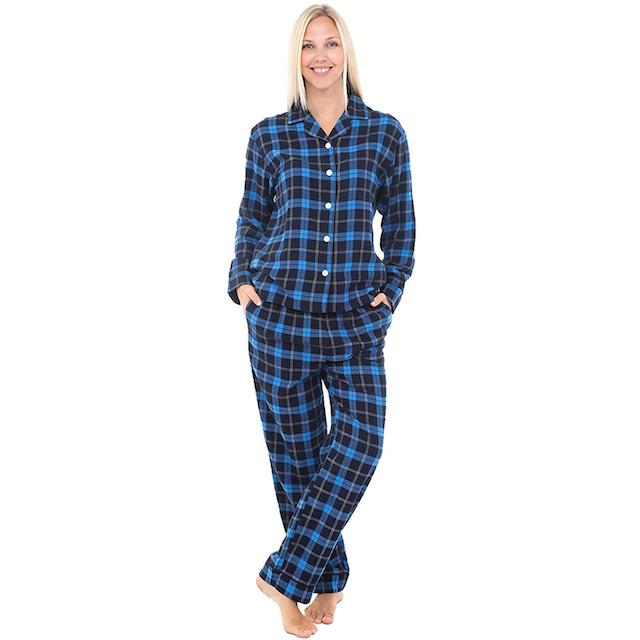 pajama-sets-alexander-del-rossa