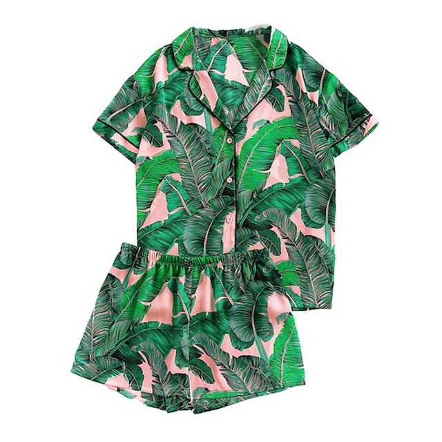 pajama-sets-floerns