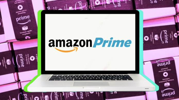 Amazon Just Shared Its Most Popular Prime Account Purchases of 2019 & There's One Big Surprise