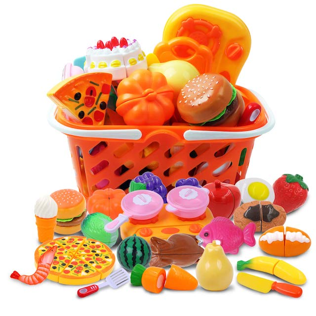 play-food-sets-dighealth