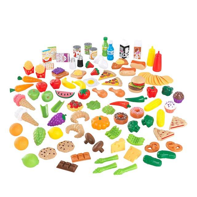 play-food-sets-kidkraft